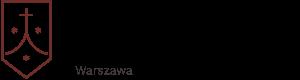 Świecki Zakon Karmelitów Bosych w Warszawie